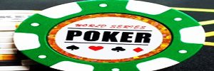 hot news online gambling